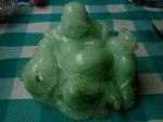 Buddha I bought