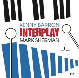 interplay-cover-01 copy 2