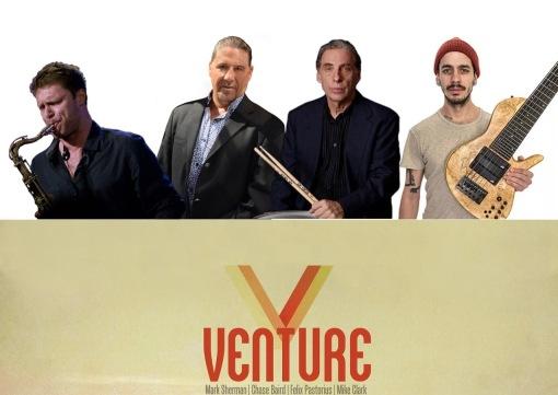 VentureFlyer2017 copy